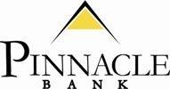 pinnacle bank logo.jpg