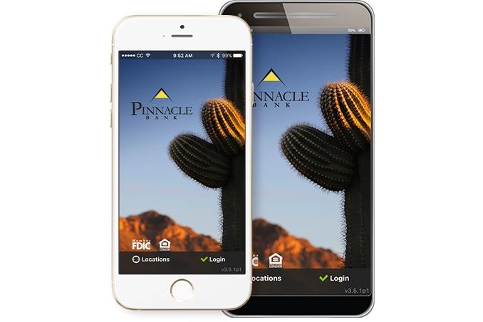 Pinnacle Bank Mobile.jpg