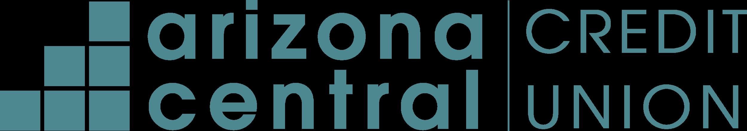 logo_5483 (1).png