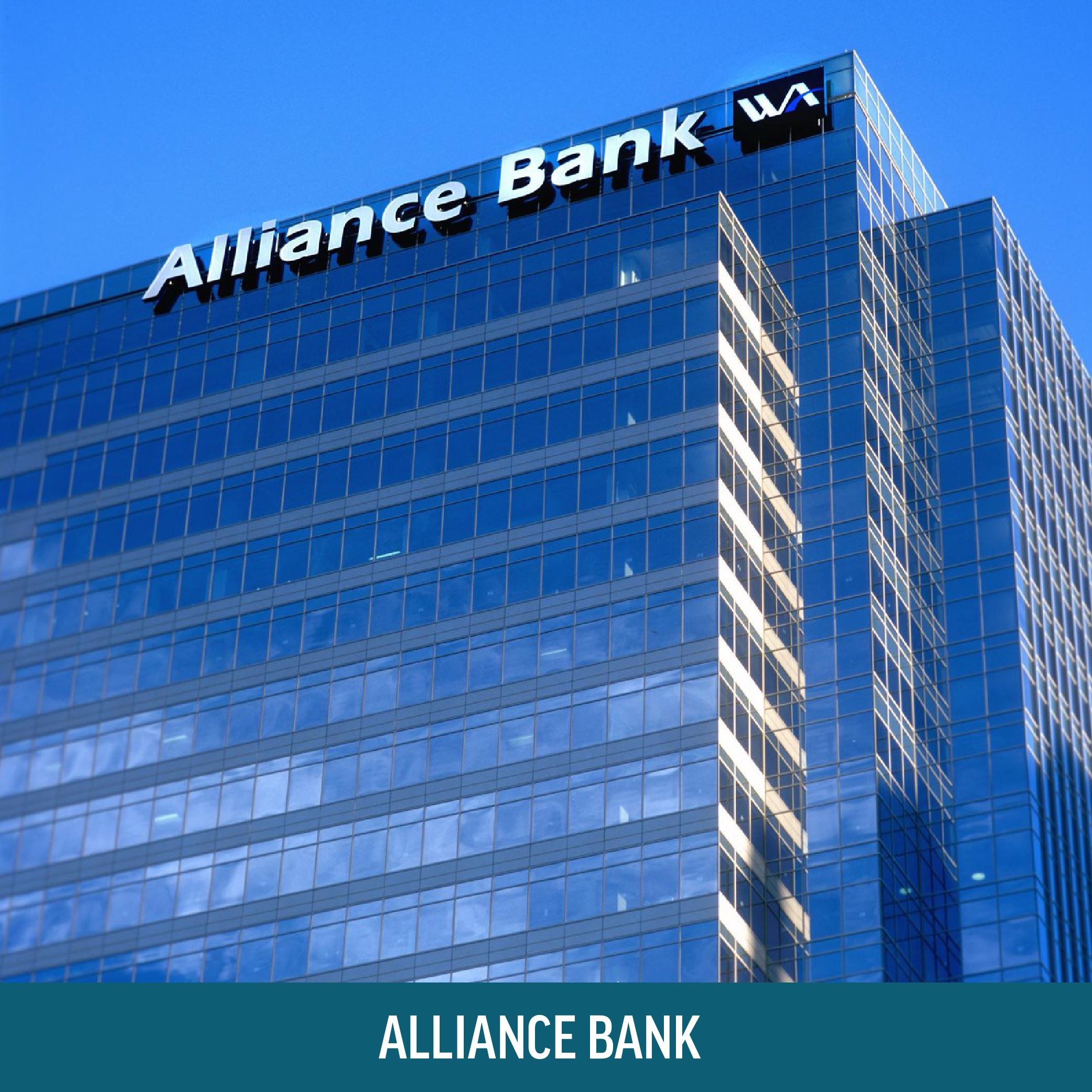 MYM-ProfilePics-Alliance.jpg