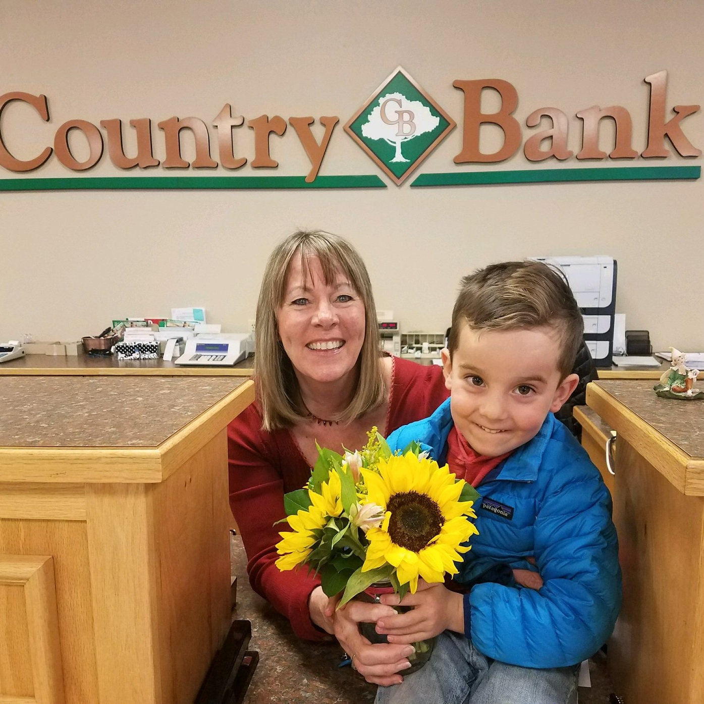 countrybank1.jpg