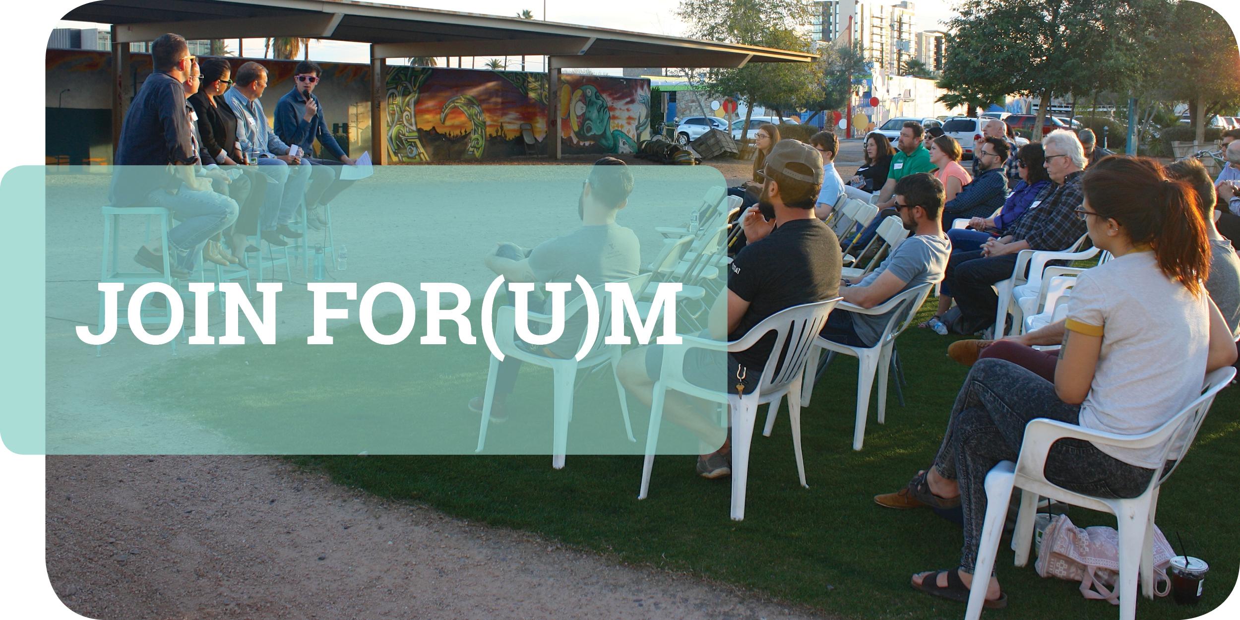 Button_Forum3.jpg