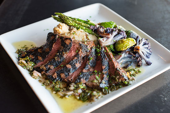 flat iron steak2.jpg