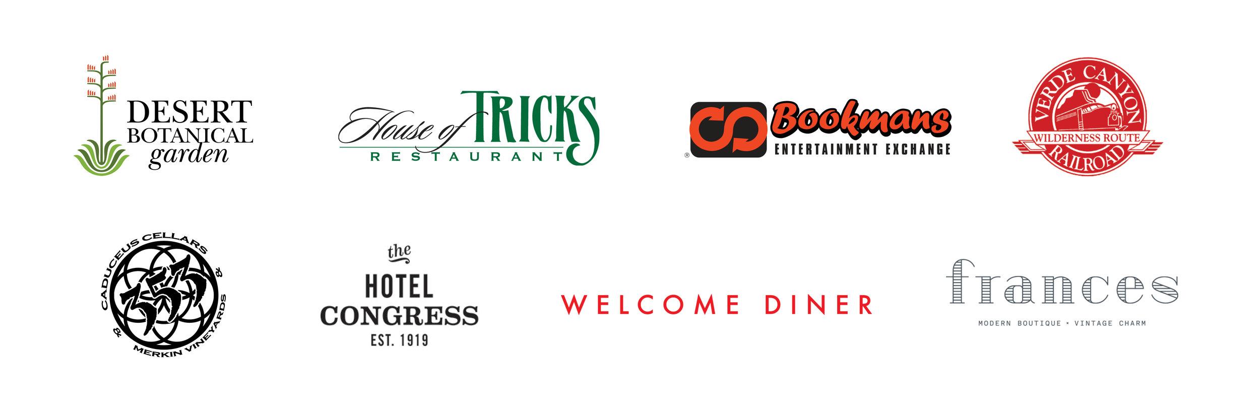 BusinessPartners2.jpg
