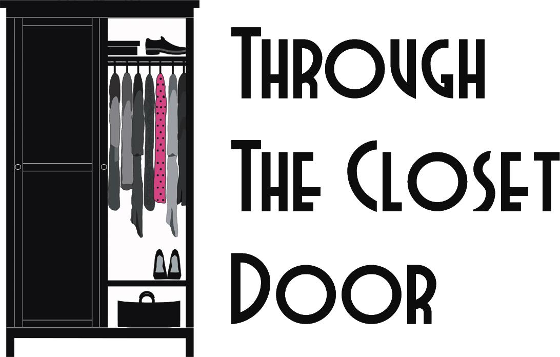 Through the Closet Door.png