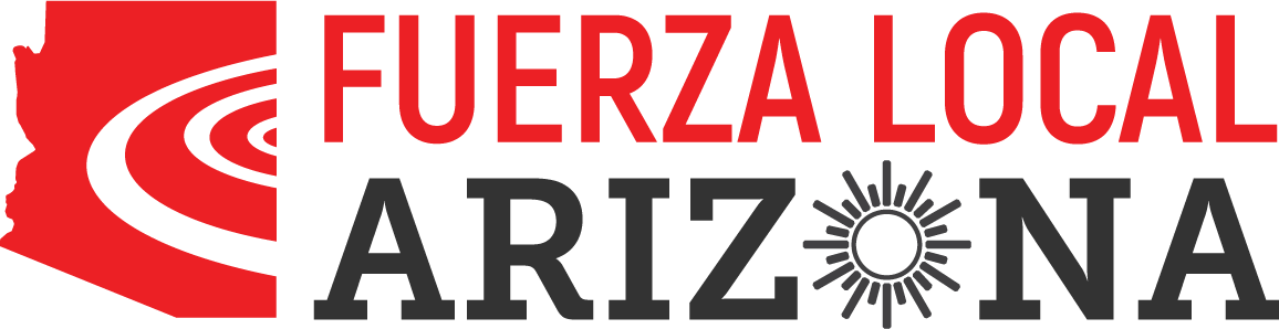 Fuerza Local logo