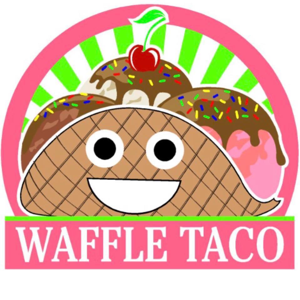 Waffle Taco.jpg