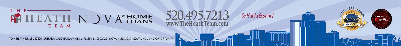 Heath Team Banner 1200x140.jpg