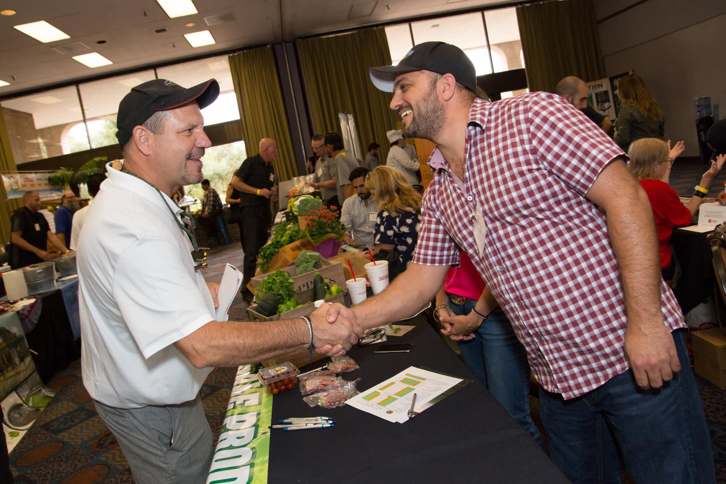 AZ Farmer + Chef full gallery HI RES (69 of 75).jpg