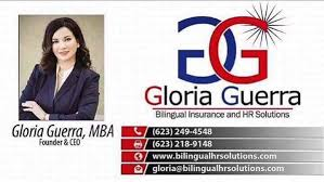 Gloria Guerra Mixer.jpeg