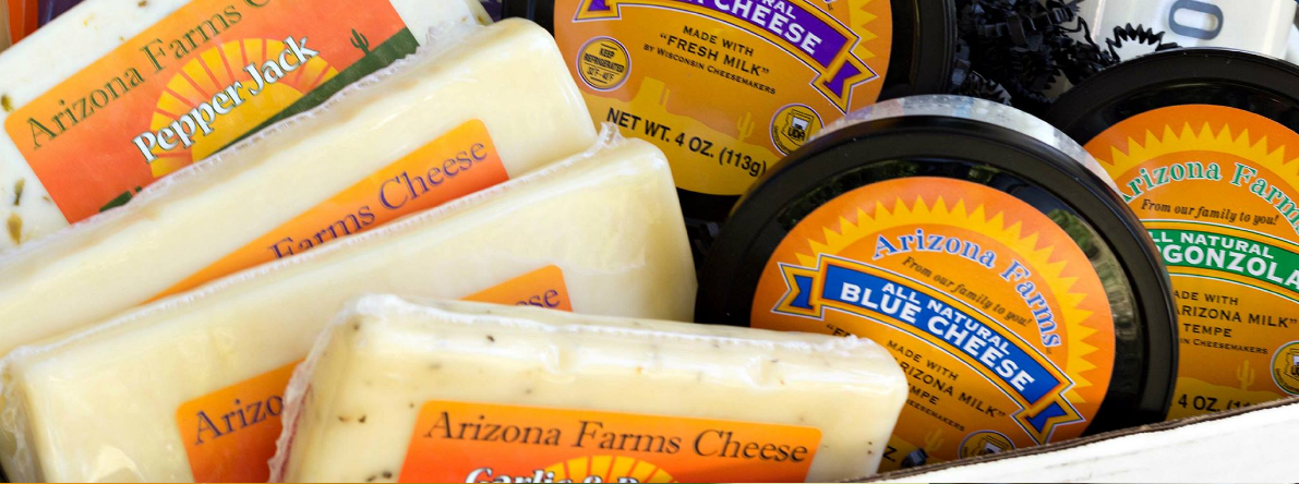 arizona farm cheese.PNG