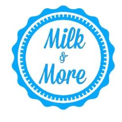 milk n more (1).jpg