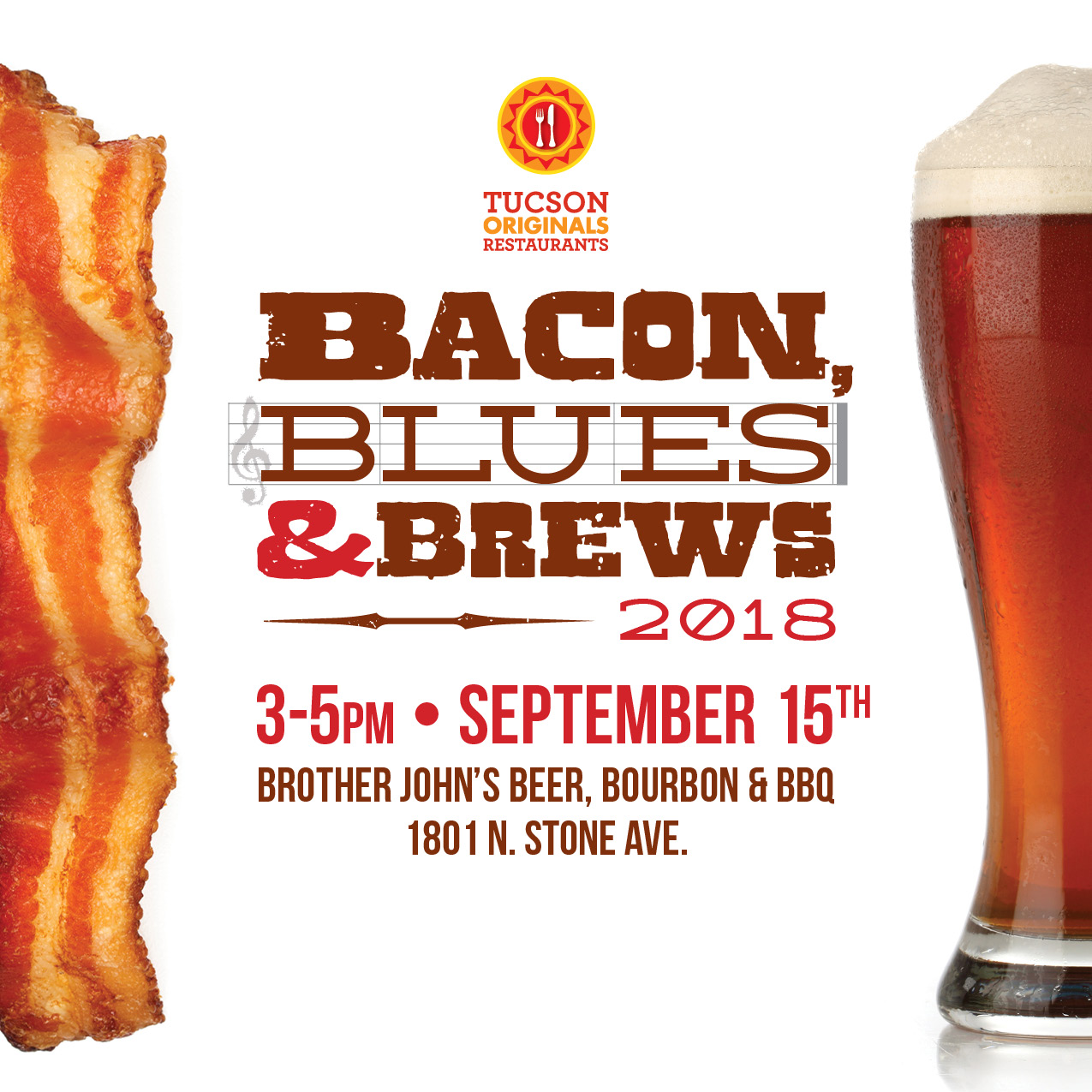 Bacon Blues Brews2018alt.jpg