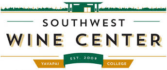 southwest wine center logo.jpg