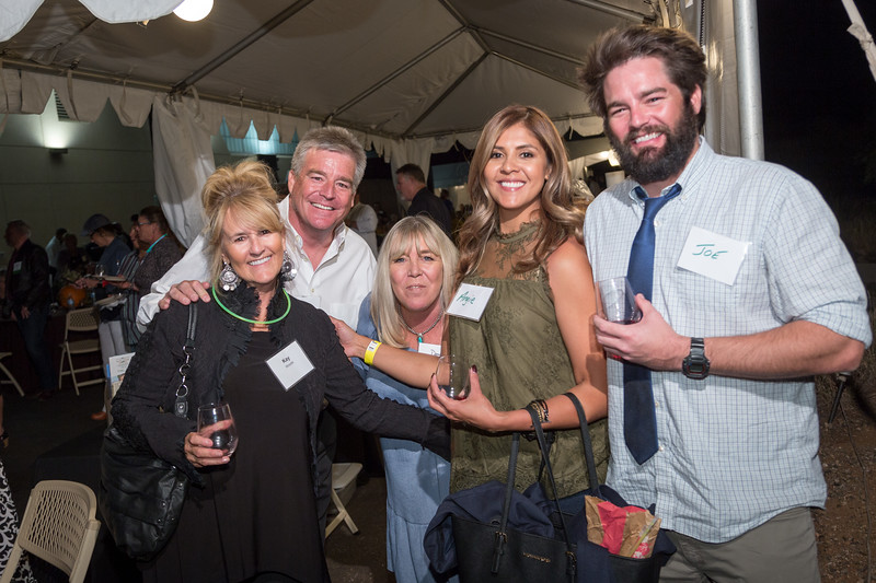 3 -YCF wine and dine 2017-L.jpg