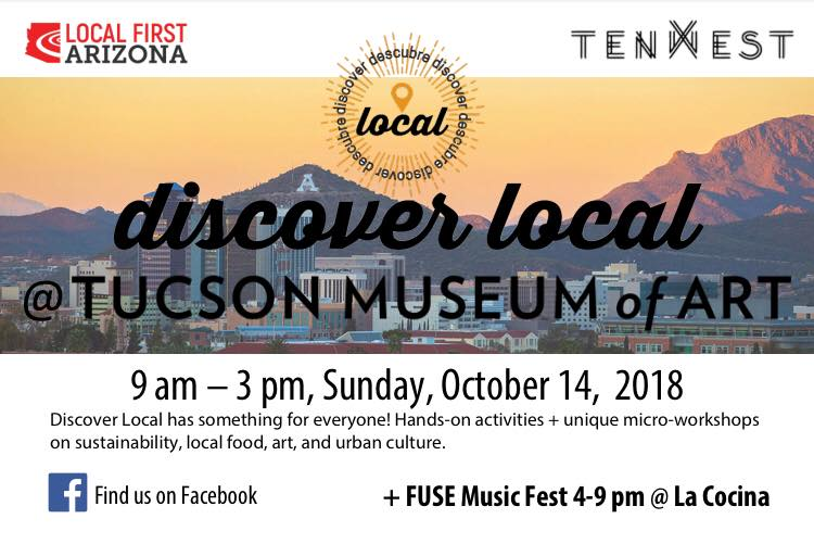 Discover Local at TMA.jpg
