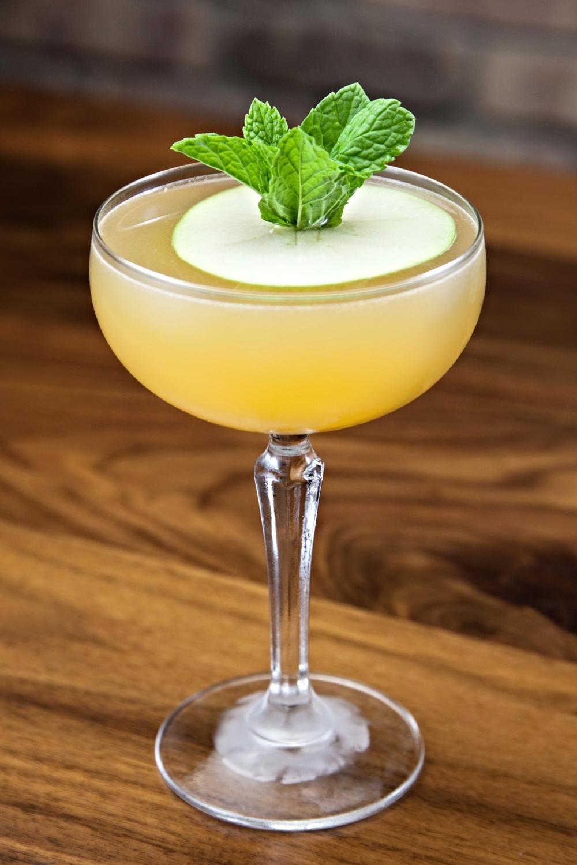 bitter cocktail.jpg