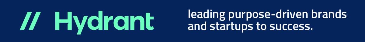 Hydrant-LFA banner.jpg