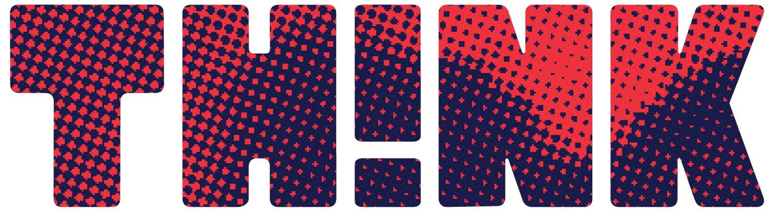 Think-Halftone-Masked-red.png