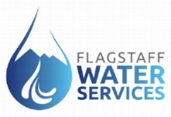 Flagstaff water.jpg