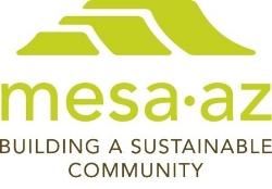 MESA-AZ_GREEN no website.jpg