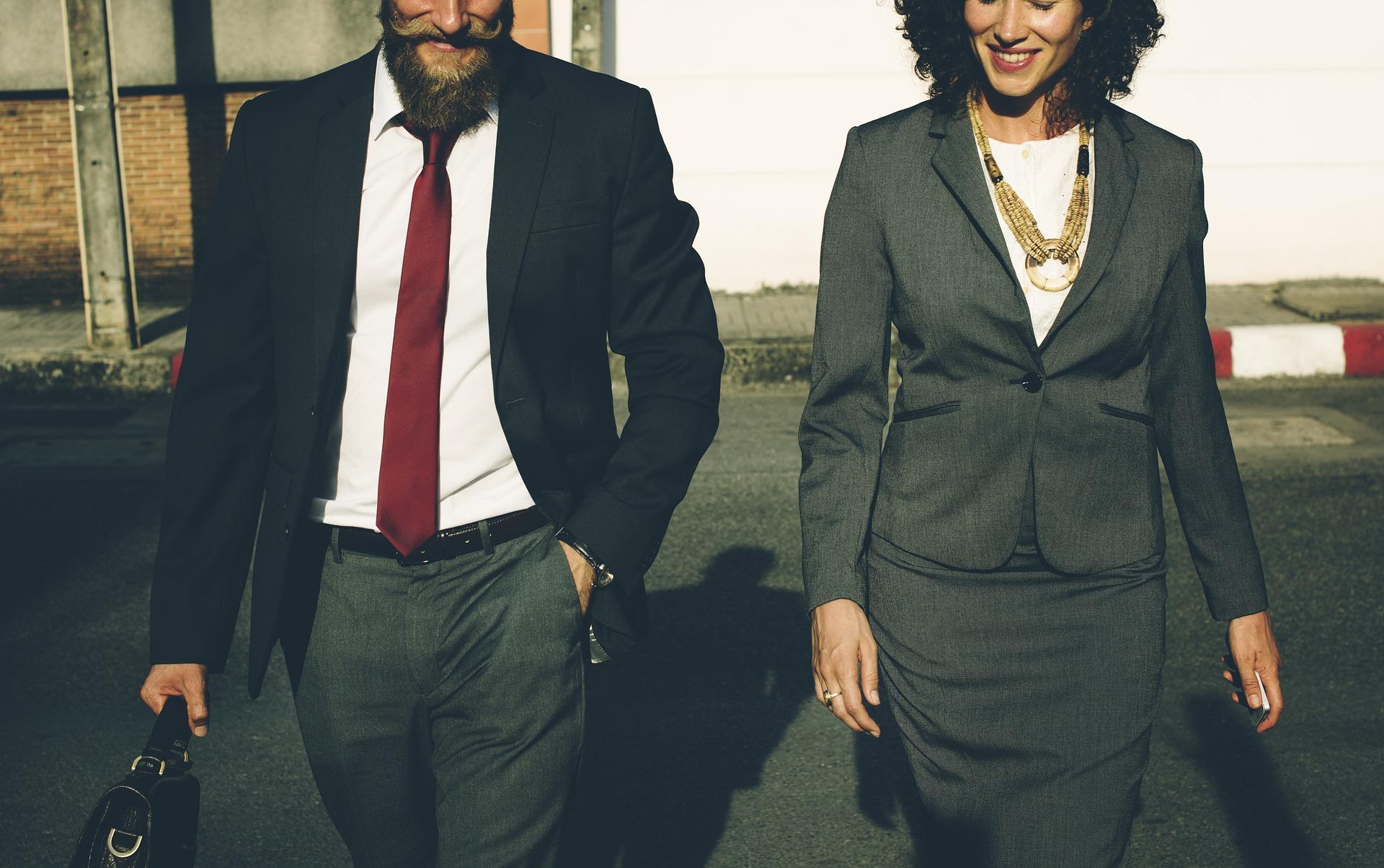 LFA Sustainability Initiative - Preparing your business for the future