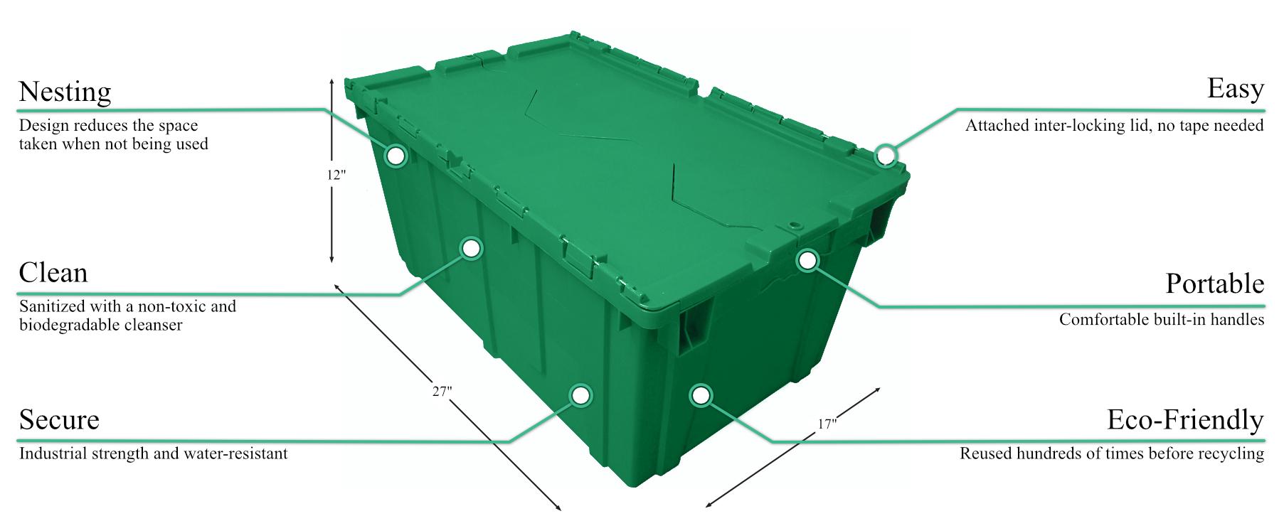 greenbin.jpg