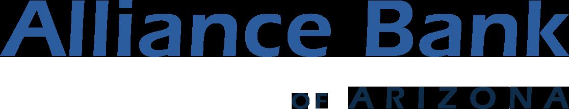 7901 Alliance Bank of Arizona.png