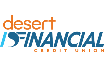 desert-schools-federal-credit-union-money-market_toe.png