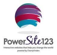powersite123123.jpg
