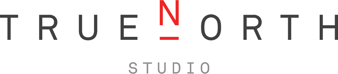 true-north-studio logo.png