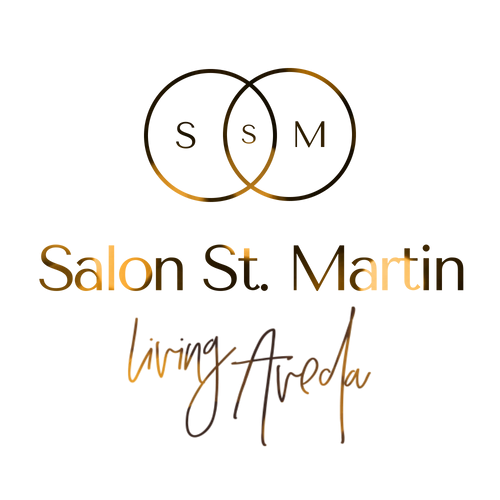 SalonStMartin.logo.png