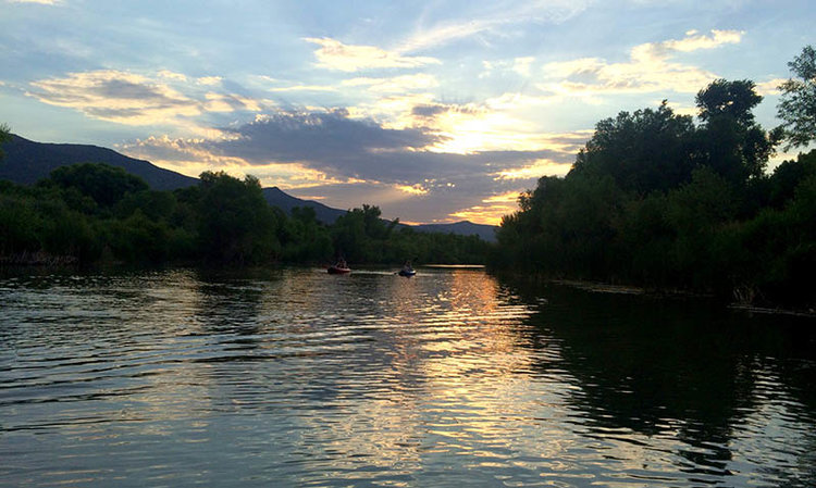 connected-to-the-verde-river.jpg