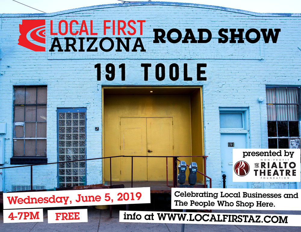 LocalFirst-RoadShow-thumb.jpg