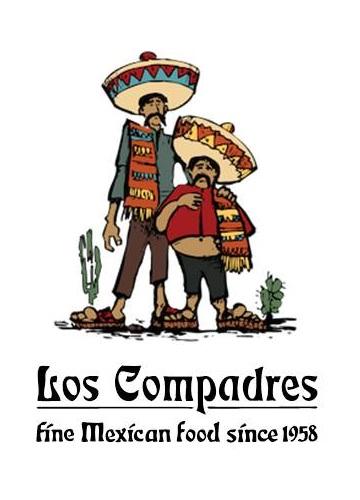 8807+Los+Compadres.jpg