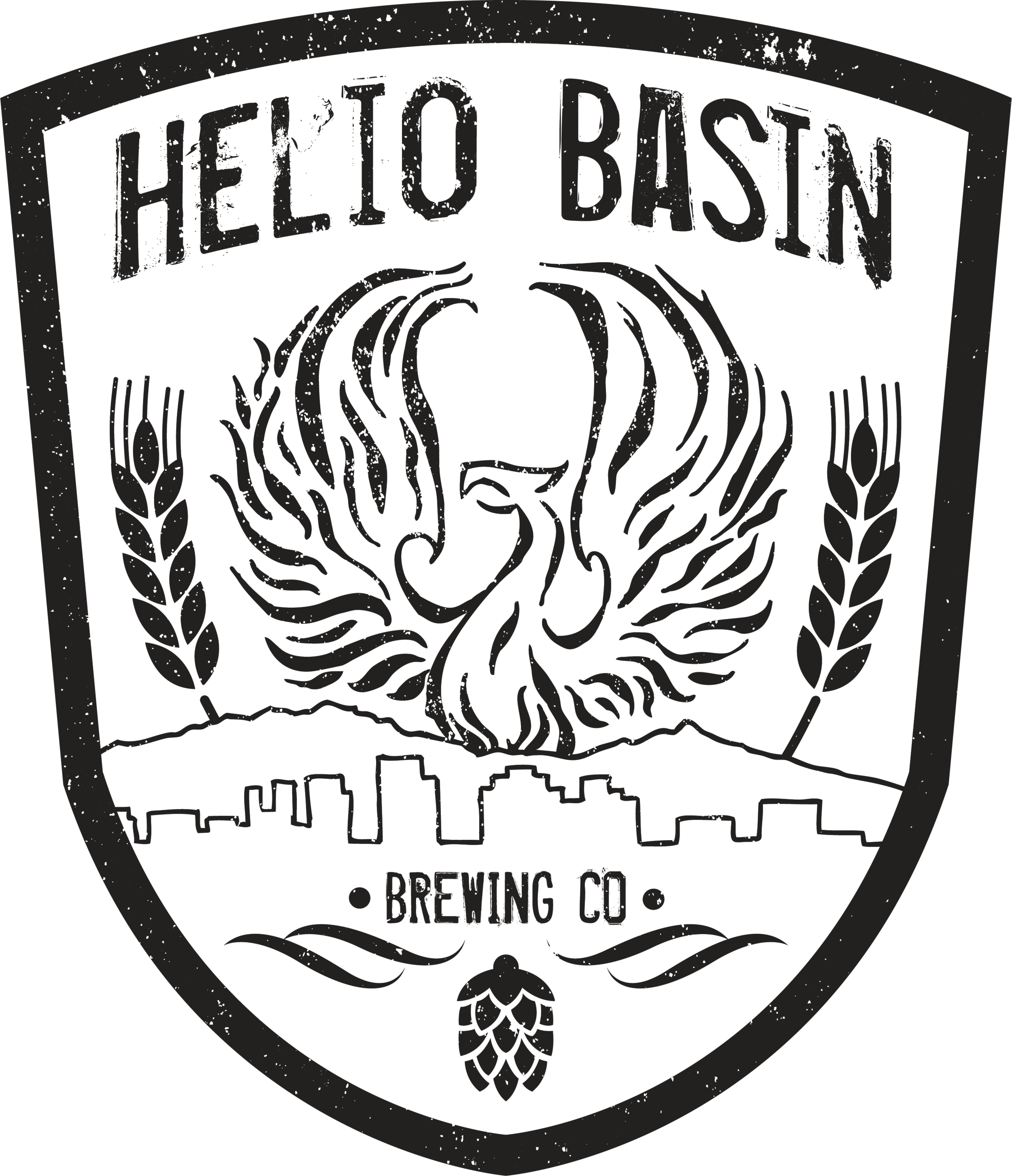 178492 Helio Basin Brewing Company.png
