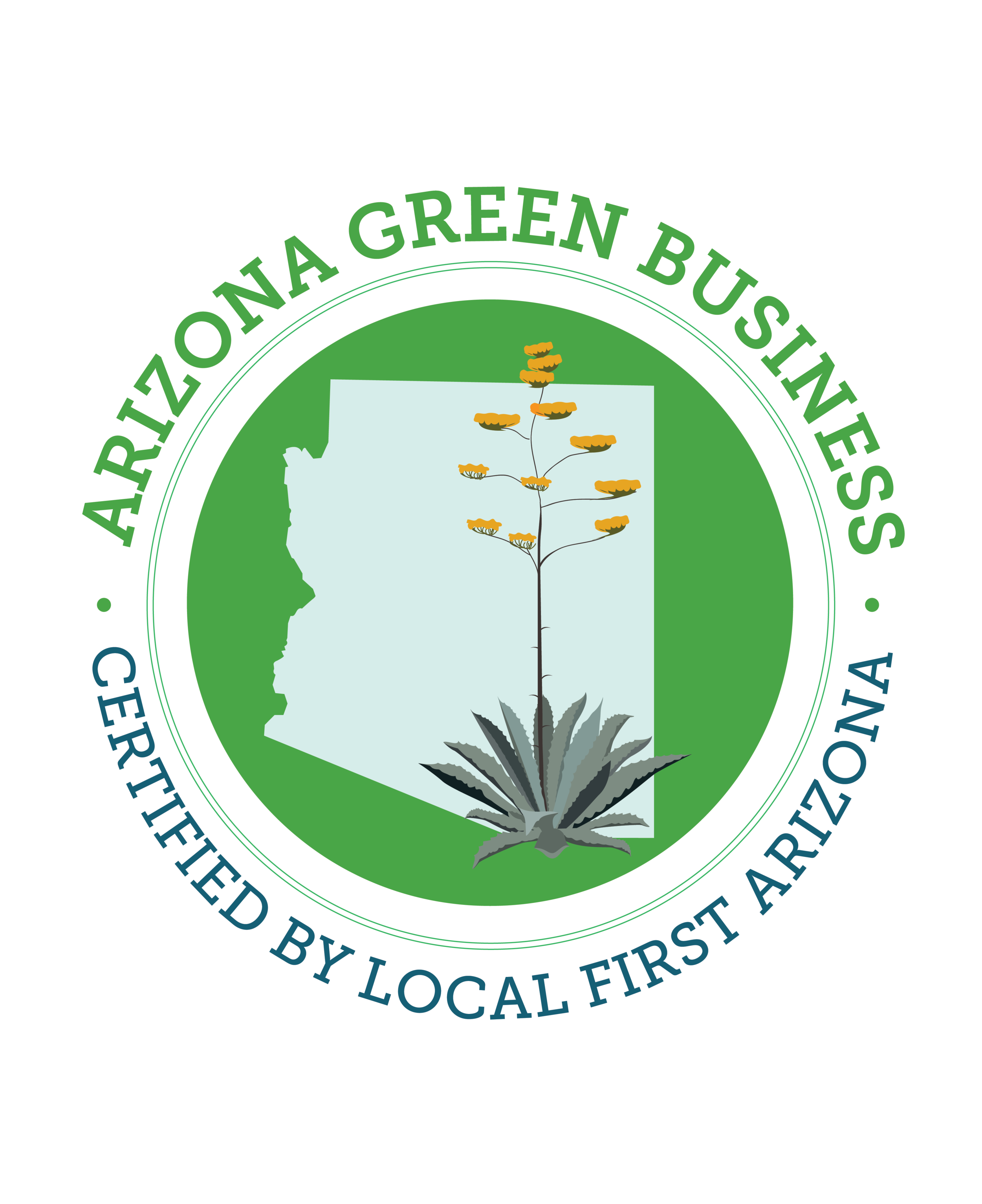 Green_Business_Logo.png
