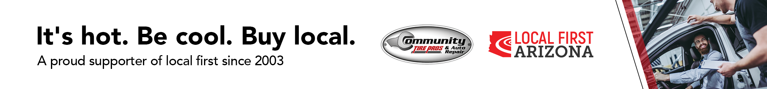 Community tire banner ad_local first_V2.png