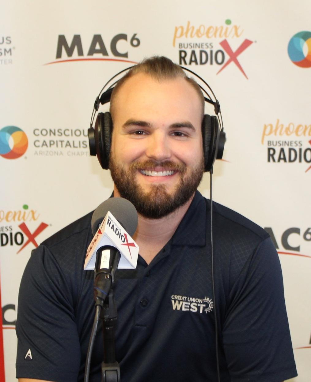 Evan-Norris-on-Phoenix-Business-RadioX.jpg