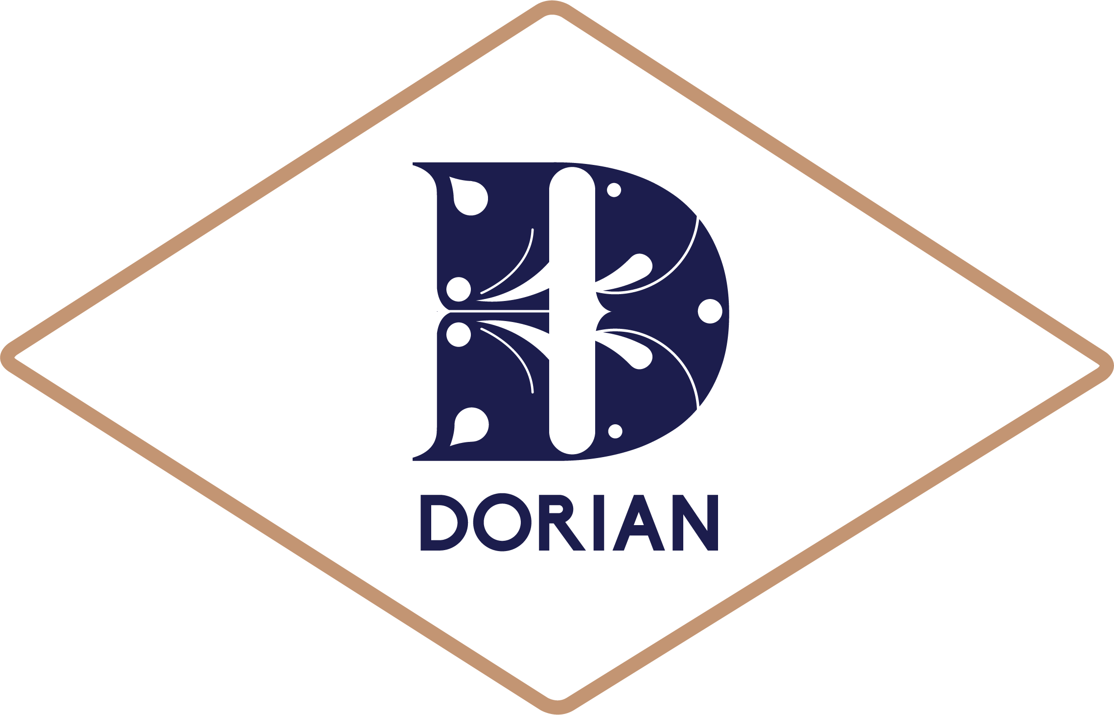 Thanks to Dorian for sponsoring this month's Community Mixer with not only the space, but with food and a rosé sampling as well!
