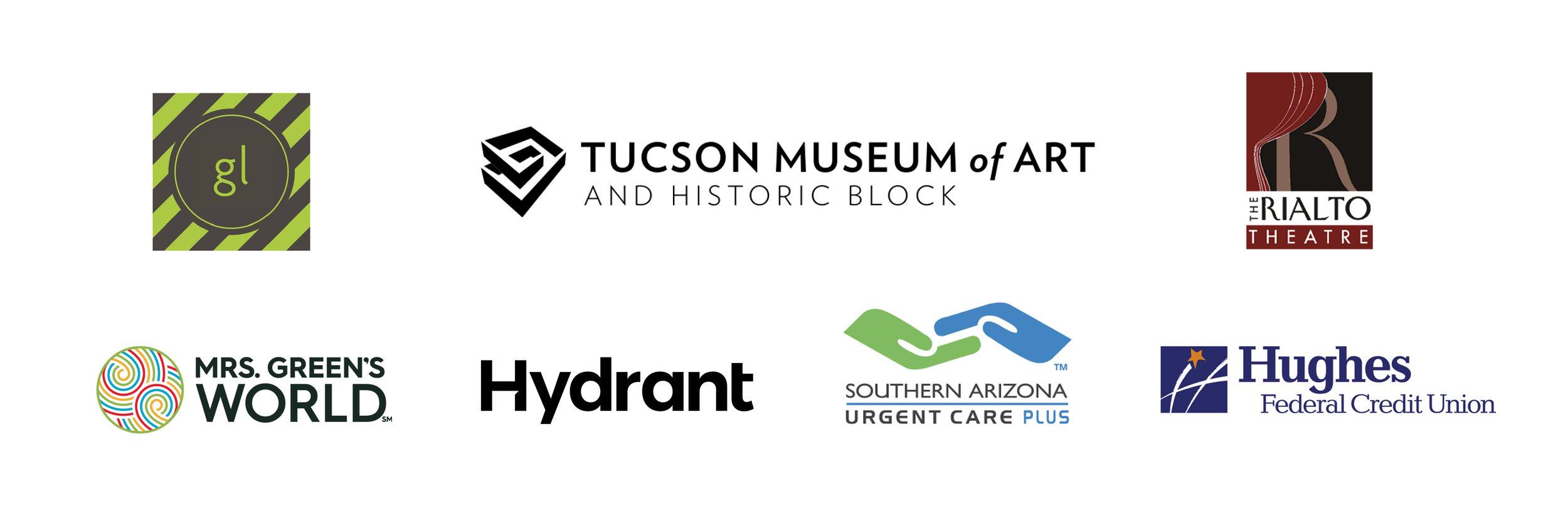 Tucson-LegacyPartners2.jpg
