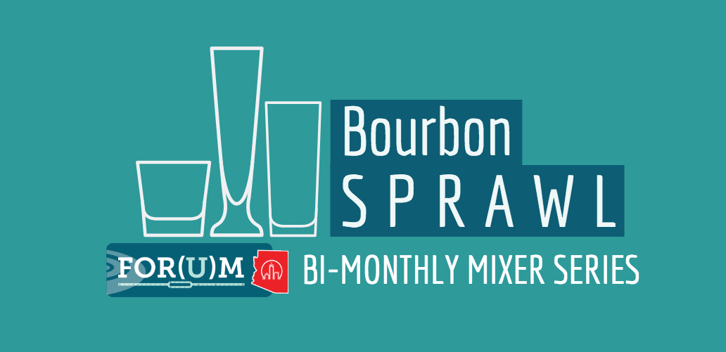 Forum_bourbonsprawl_banner (1).jpg