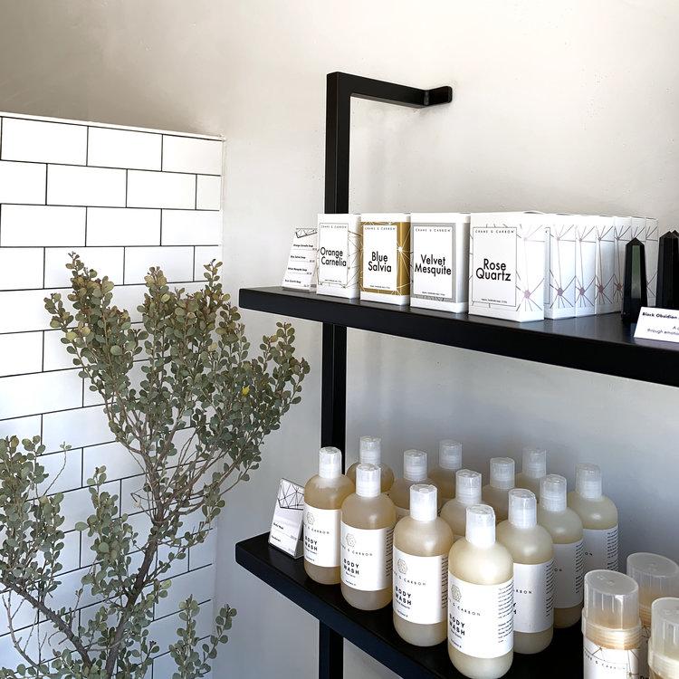 store+soap.jpg