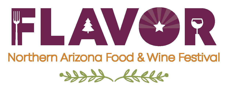 FLAVOR-Logo.png