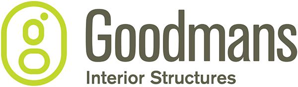 goodmans-logo.png
