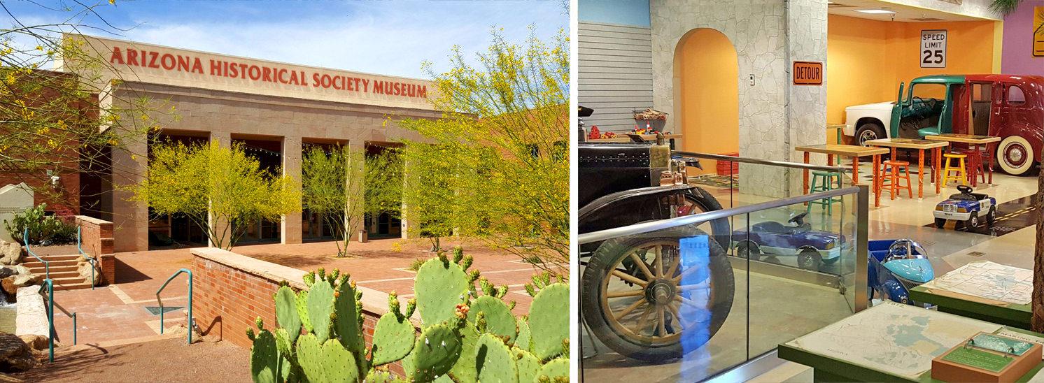 arizona-heritage-center-main.jpg