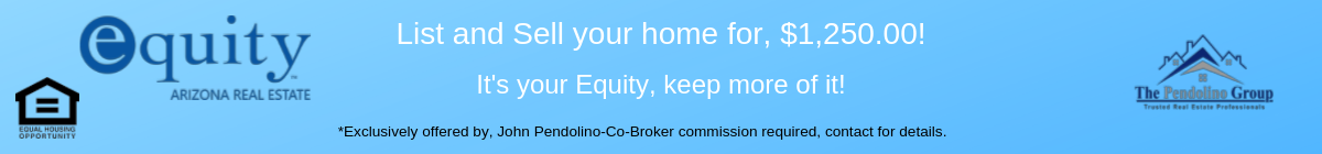 Equity AZ Real Estate