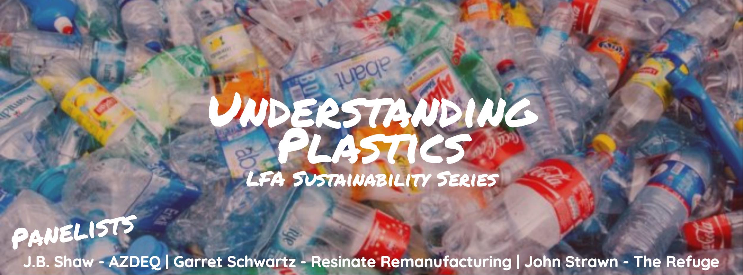 PlasticsEvent.png