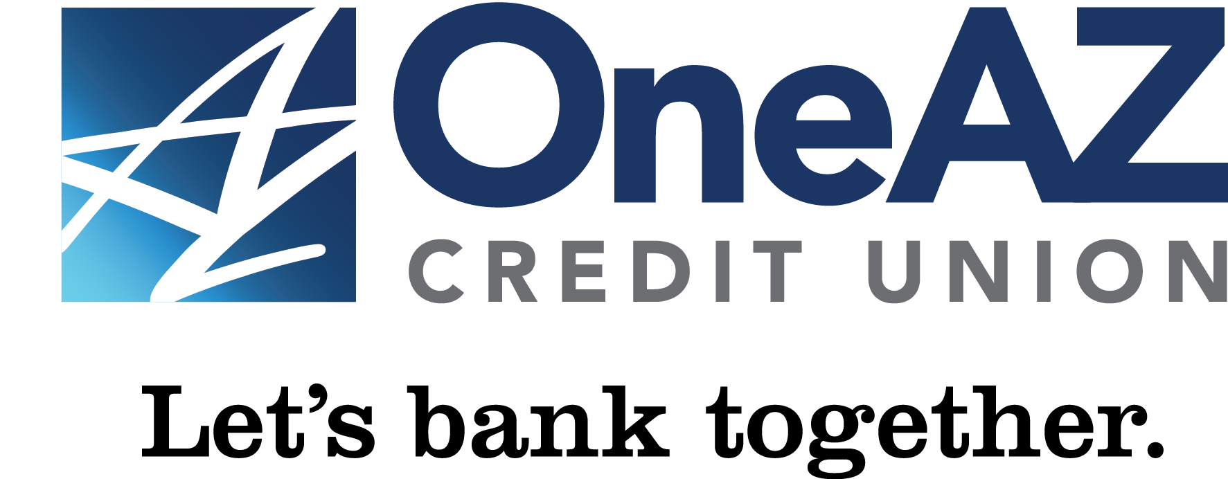 OneAZ Logo_Primary WITH TAGLINE.png