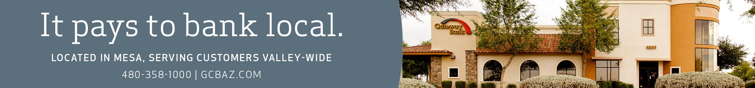 C-gatewaybank-localfirst-bannerad-2500x292px.jpg